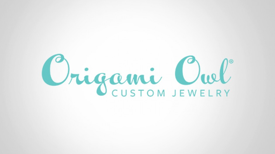 Free Shipping On Origami Owl