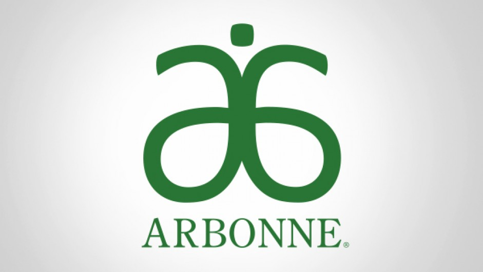 Inspirational Stock Of Arbonne Business Cards - The Business Cards ...