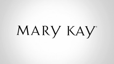 DoTerra HerbaLife Plexus Young Living Mary Kay Avon Amway - Mary kay business cards templates free