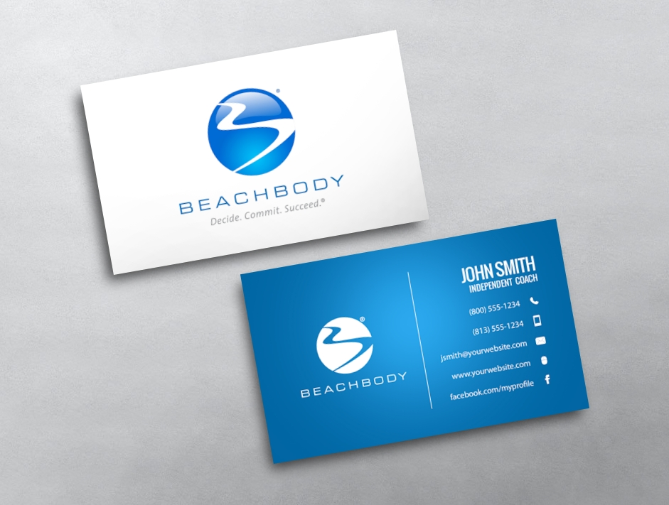BeachBody_template-02
