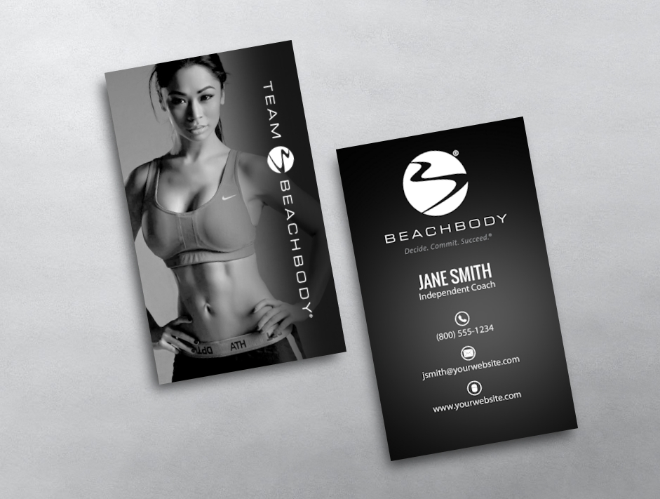 BeachBody_template-09