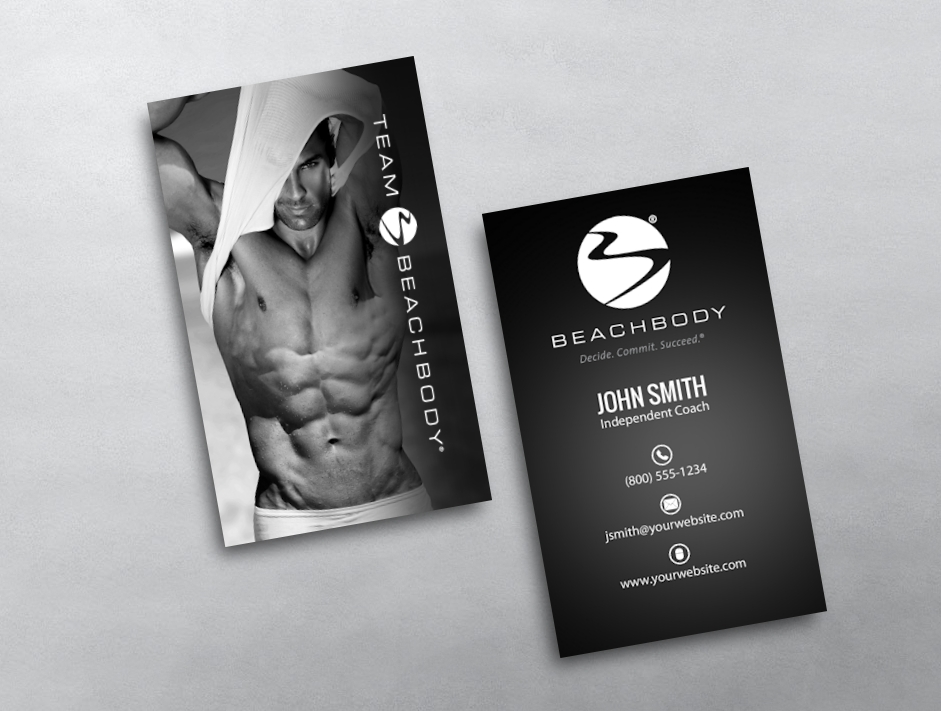 BeachBody_template-10