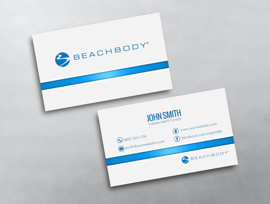 BeachBody_template-16