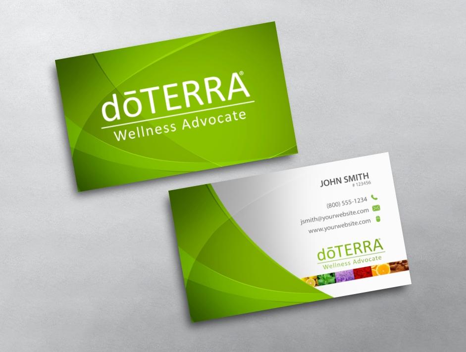 DoTerra_template-01