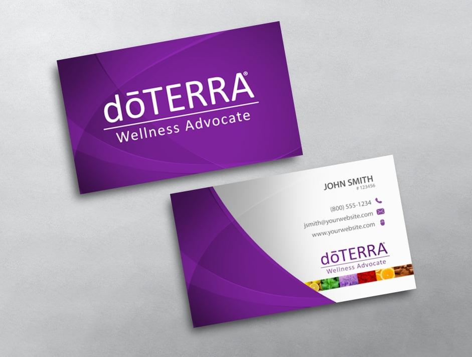 DoTerra_template-02