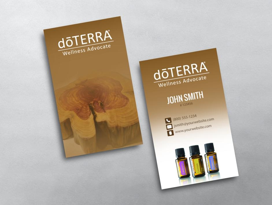 DoTerra_template-12