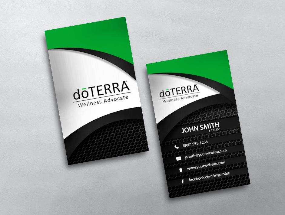 DoTerra_template-36