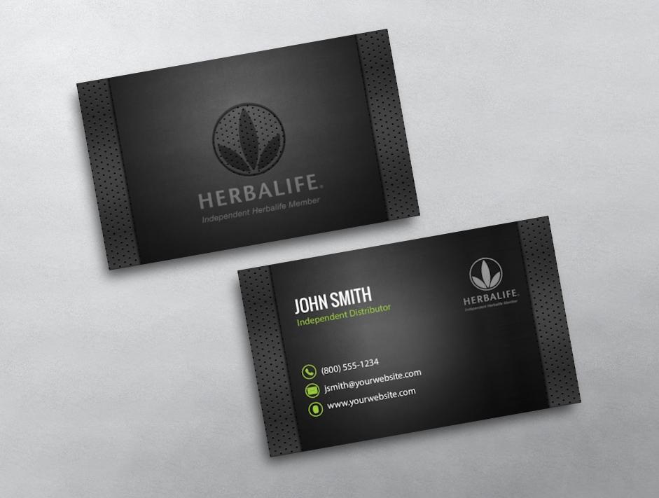 Herbalife_template-08