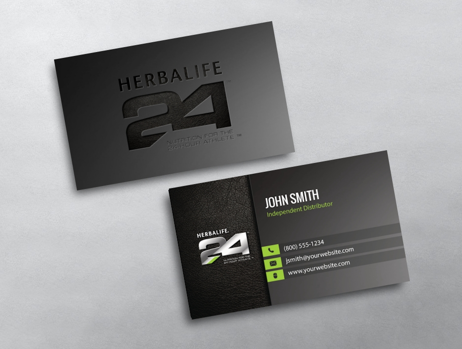 Herbalife_template-09
