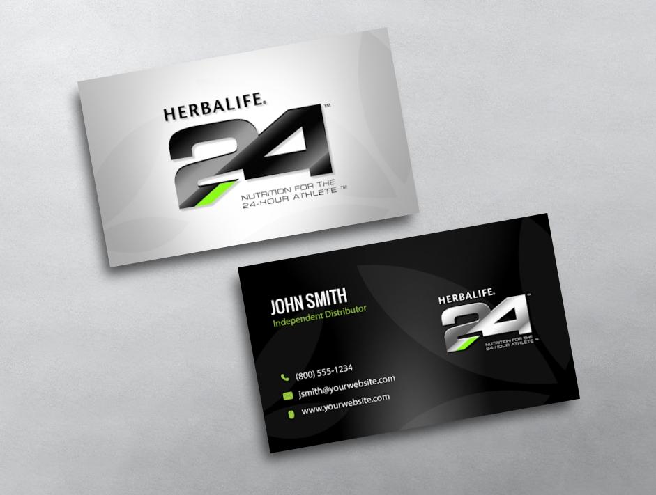 Herbalife_template-10