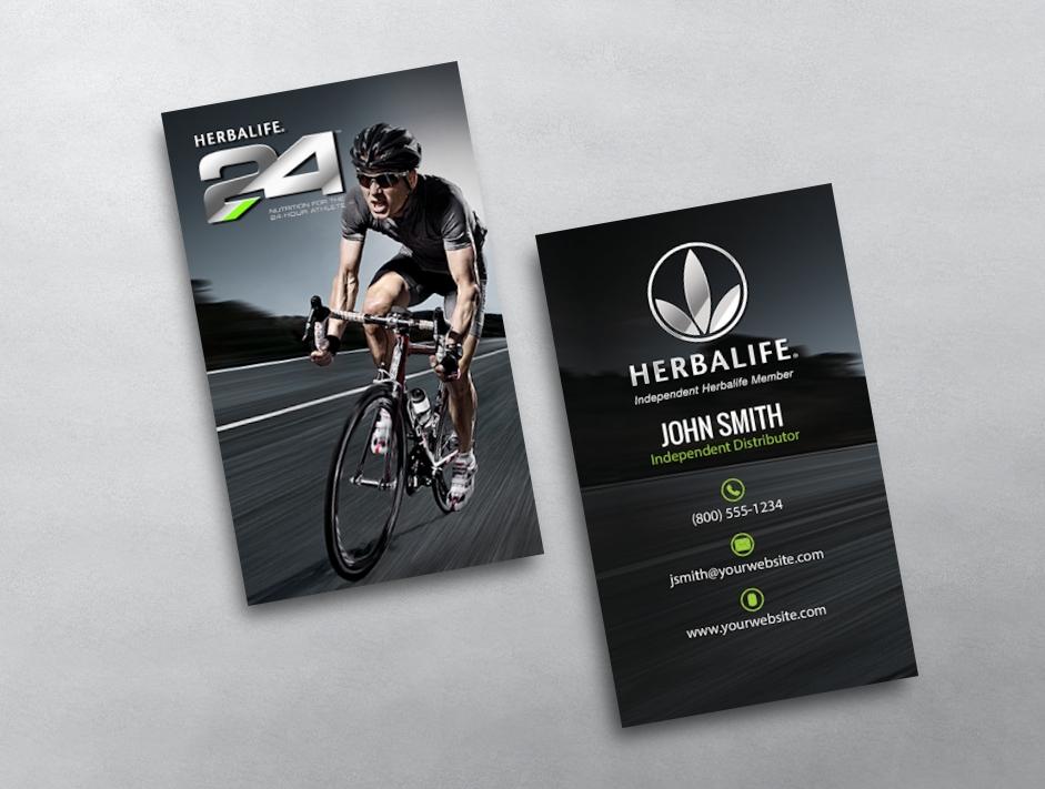 Herbalife_template-11