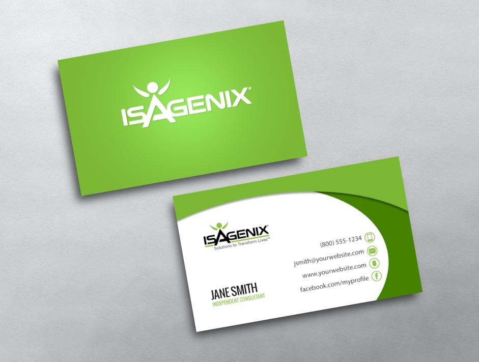 Isagenix_template-01