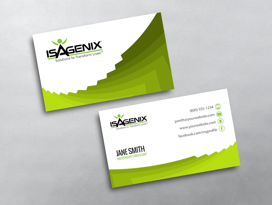 Isagenix_template-03