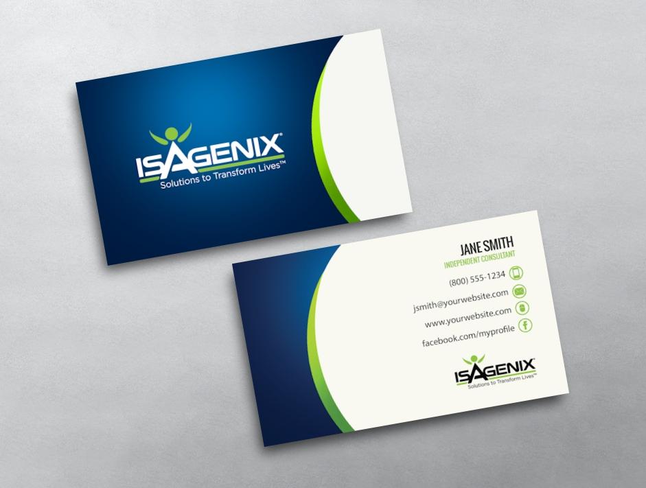 Isagenix_template-05