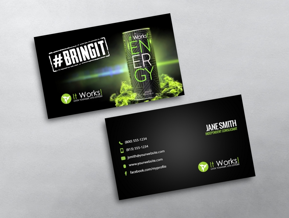 It-Works_template-04