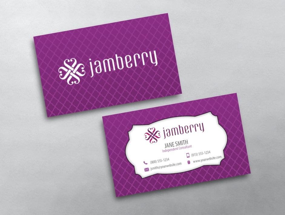 Jamberry_template-01