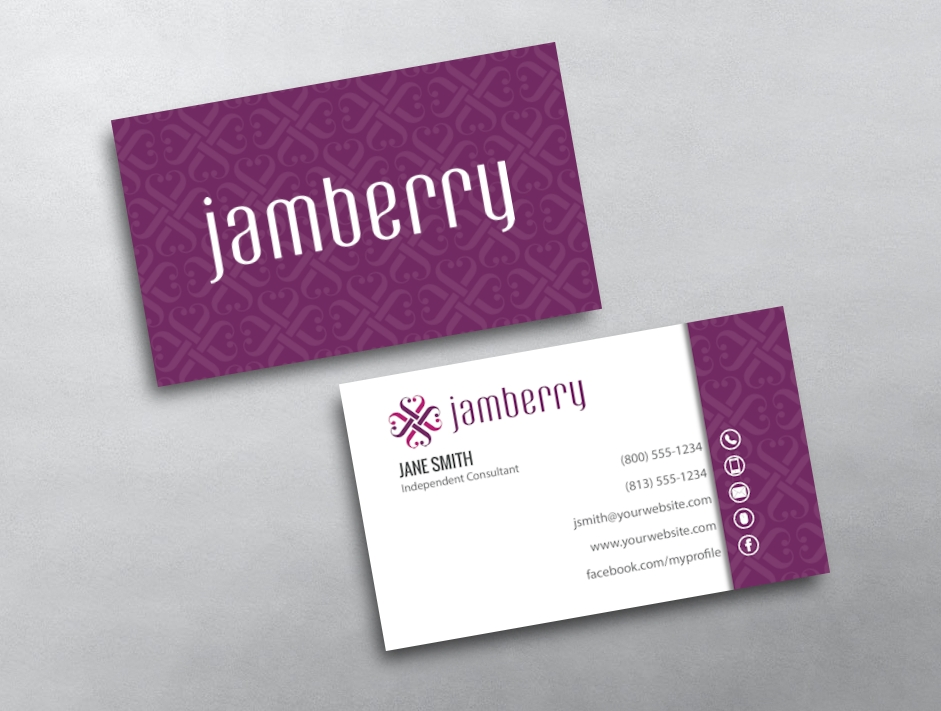 Jamberry_template-06