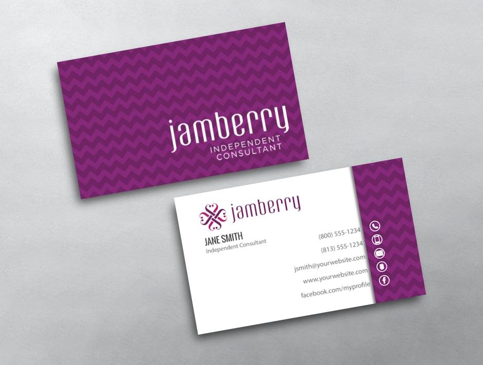 Jamberry_template-10