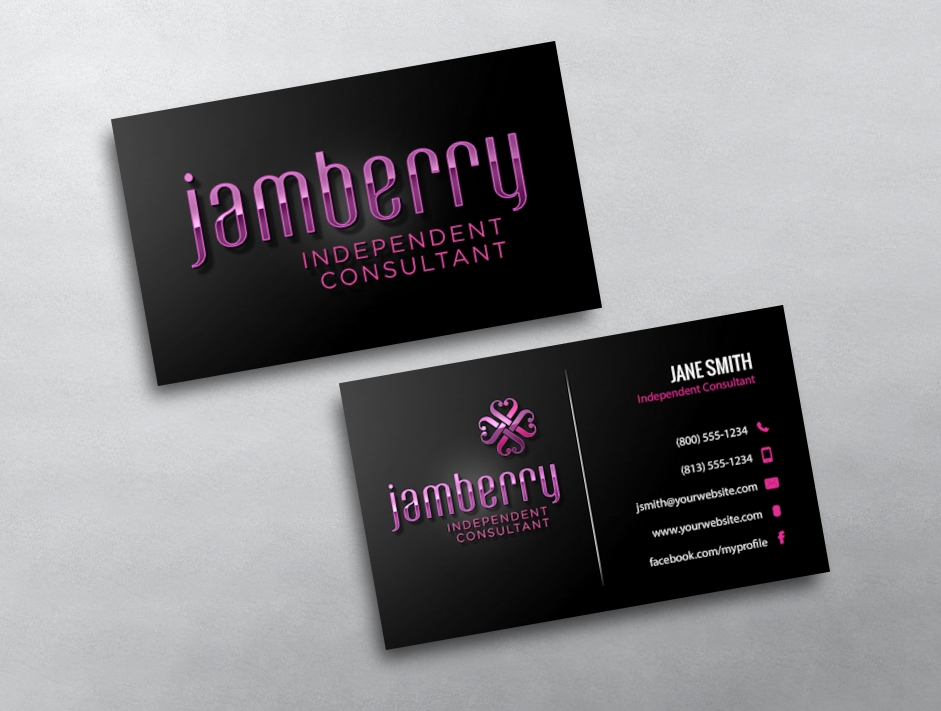 Jamberry_template-12
