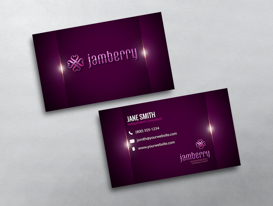 Jamberry_template-21