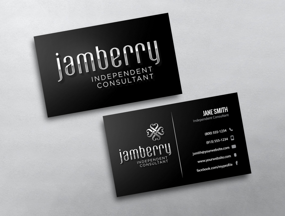 Jamberry_template-24