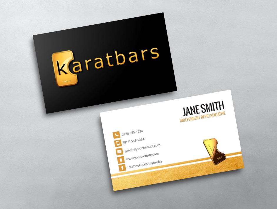 KaratBars_template-01