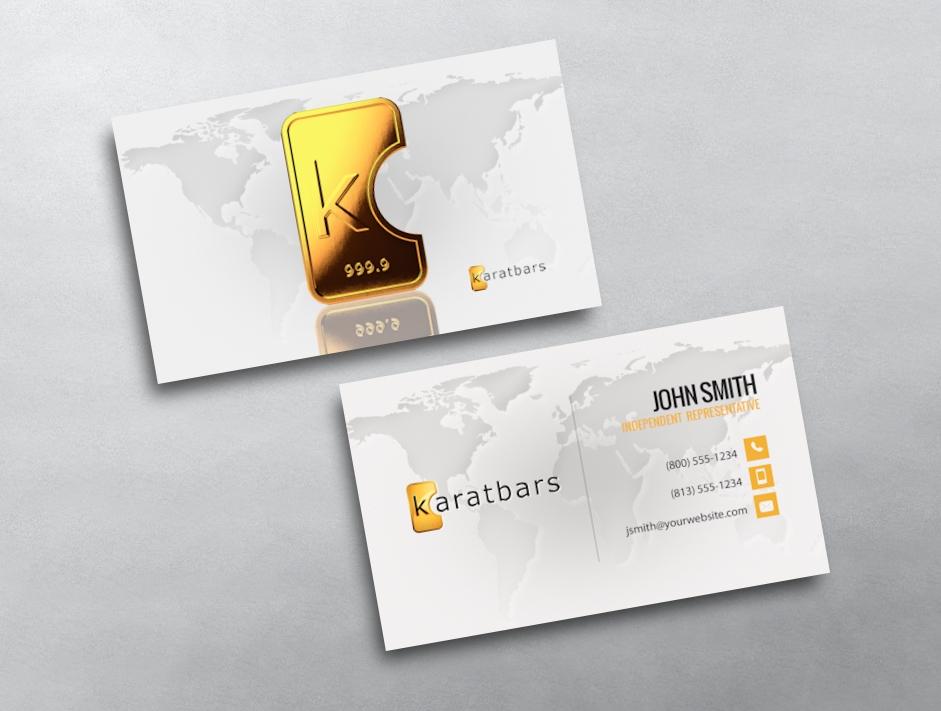 KaratBars_template-05