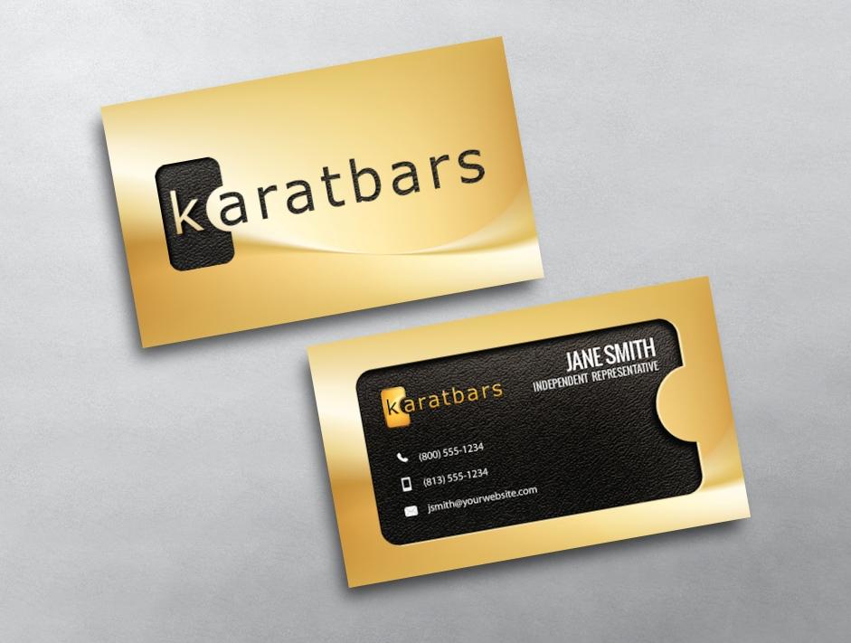 KaratBars_template-08
