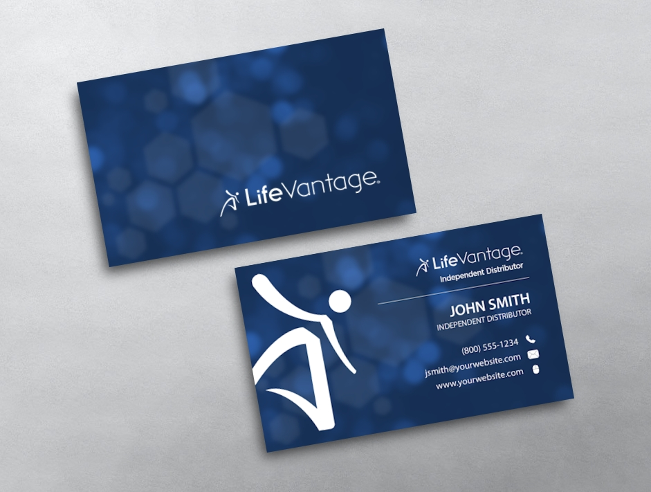 LifeVantage_template-01