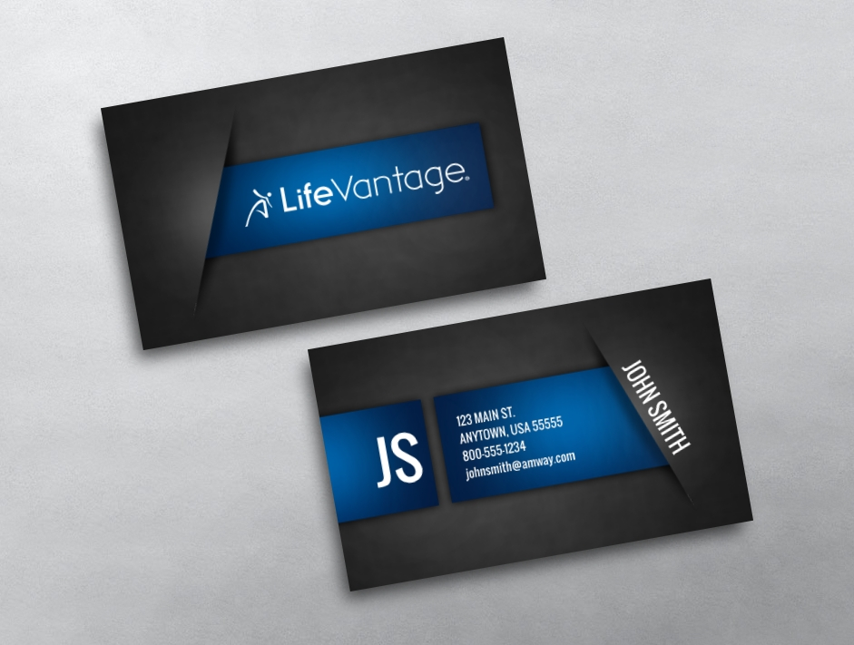 LifeVantage_template-06