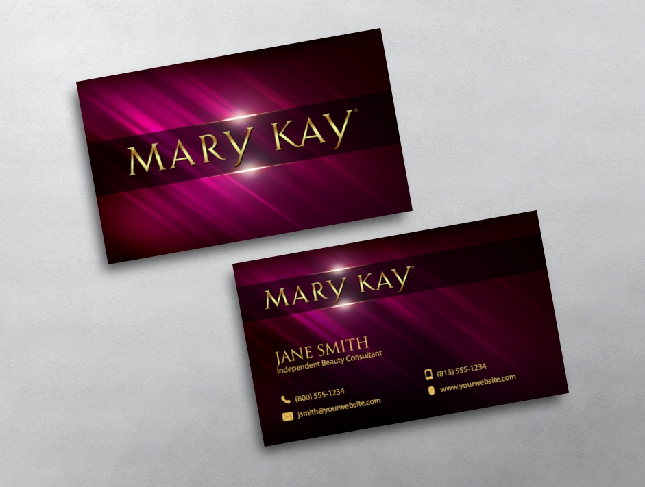 Mary-Kay_template-01