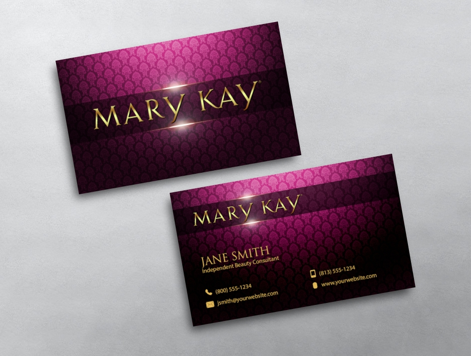 Mary-Kay_template-02