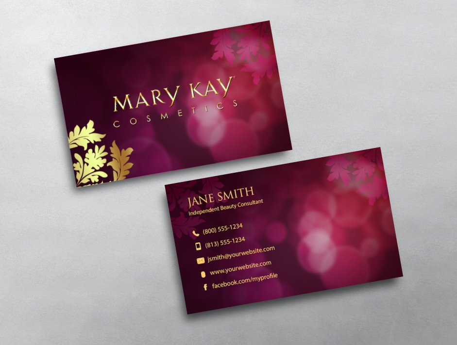 Mary-Kay_template-08
