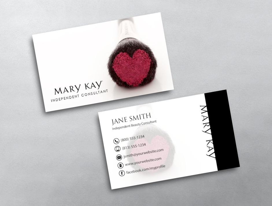 Mary-Kay_template-12