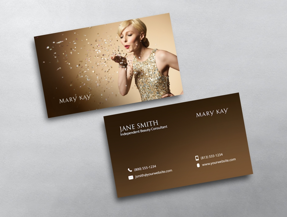 Mary-Kay_template-15
