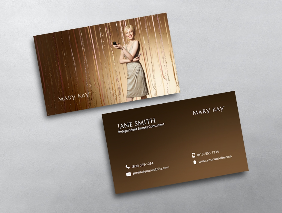 Mary-Kay_template-16