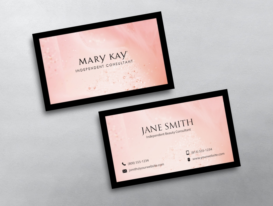 Mary-Kay_template-20