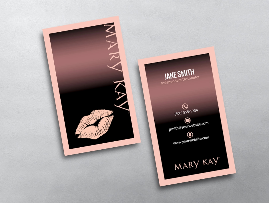 Mary-Kay_template-22