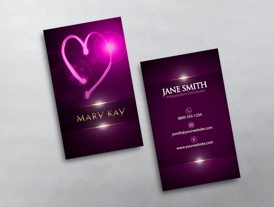 Mary-Kay_template-23