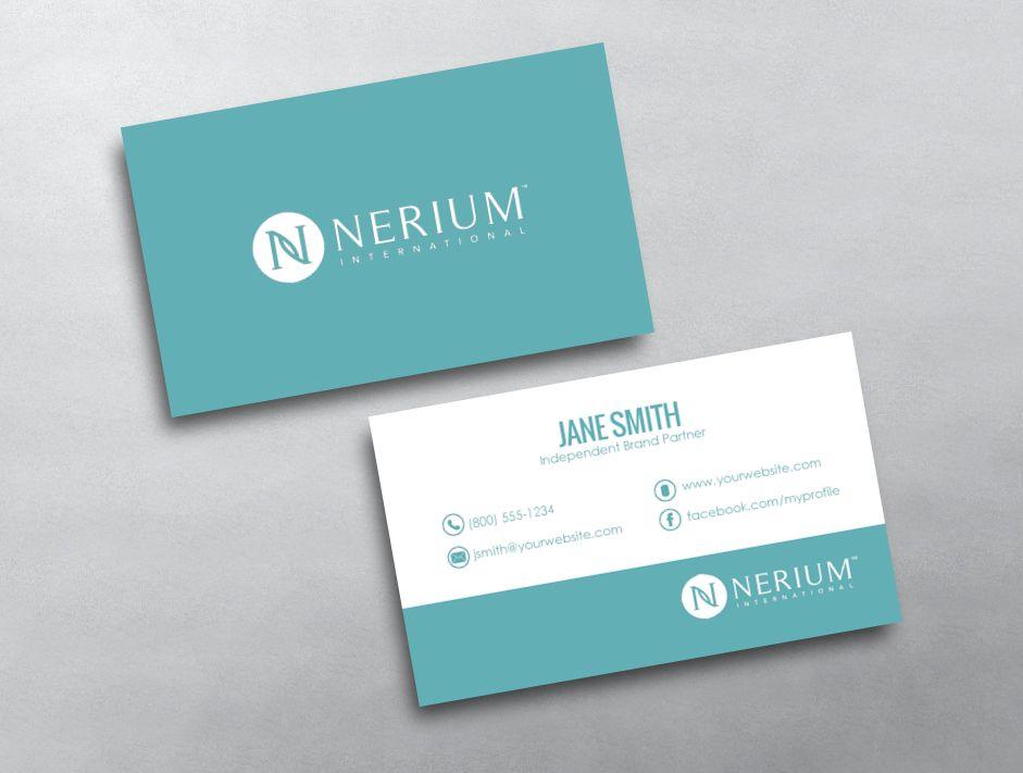 Nerium_template-01