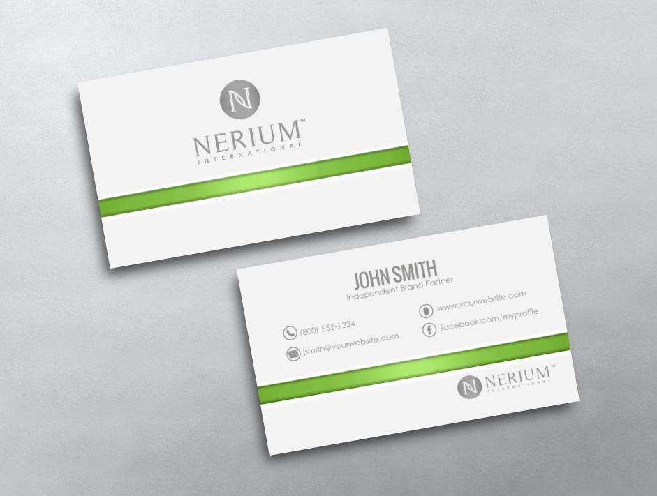 Nerium_template-02