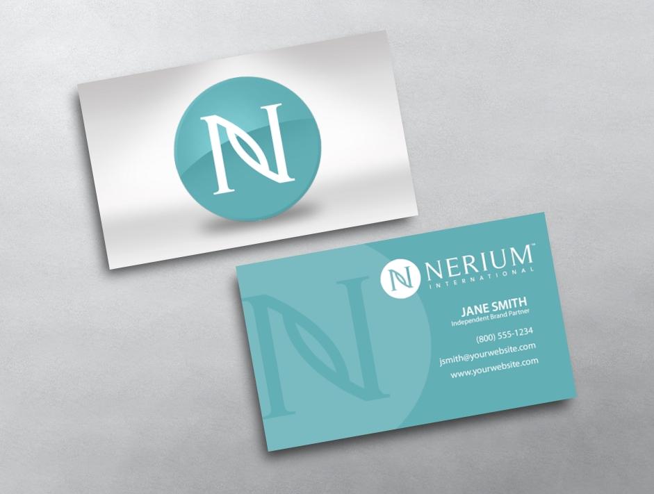Nerium_template-04