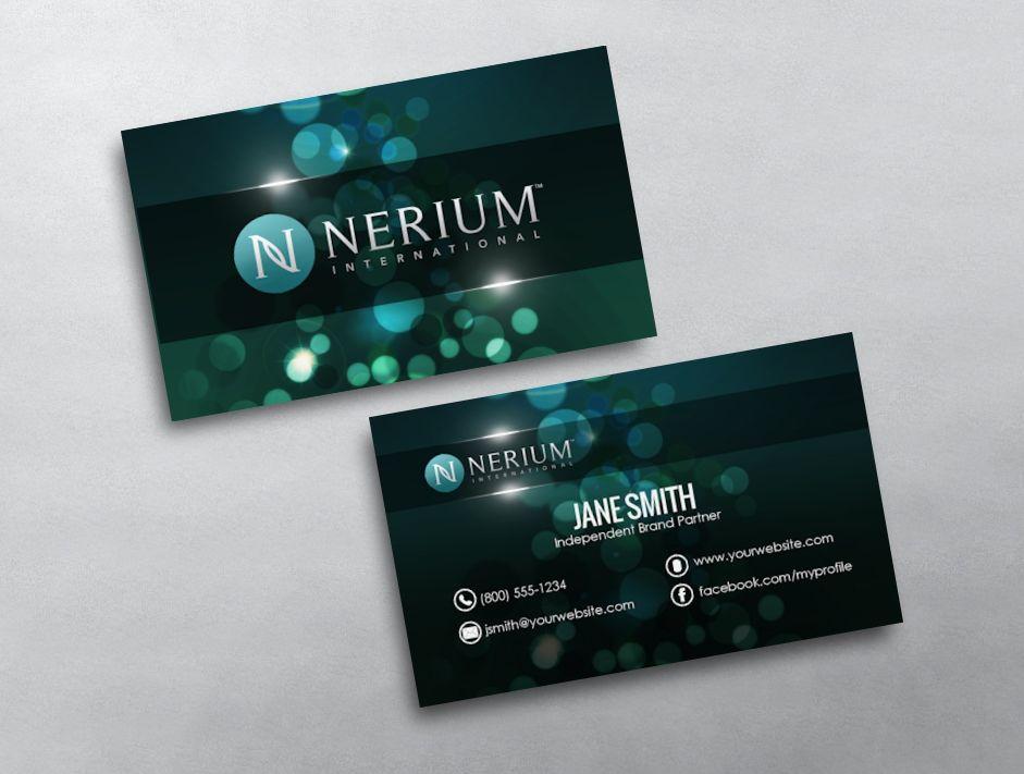 Nerium_template-06