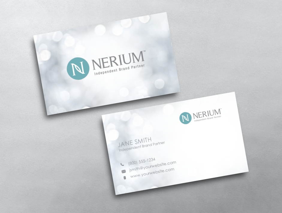 Nerium_template-07