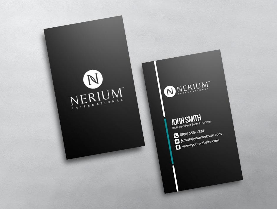 Nerium_template-09