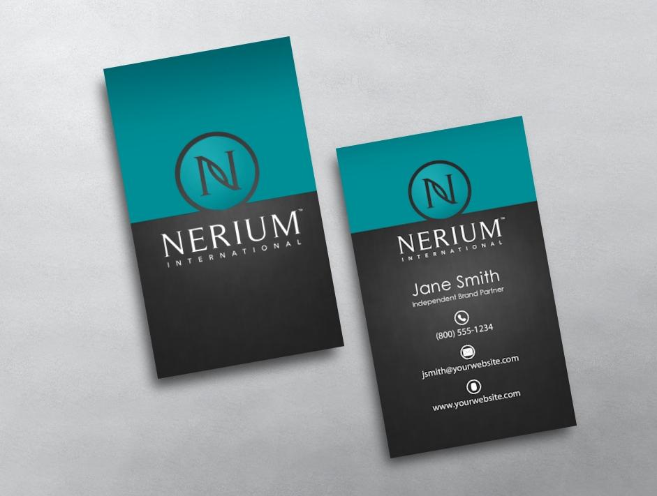 Nerium_template-10