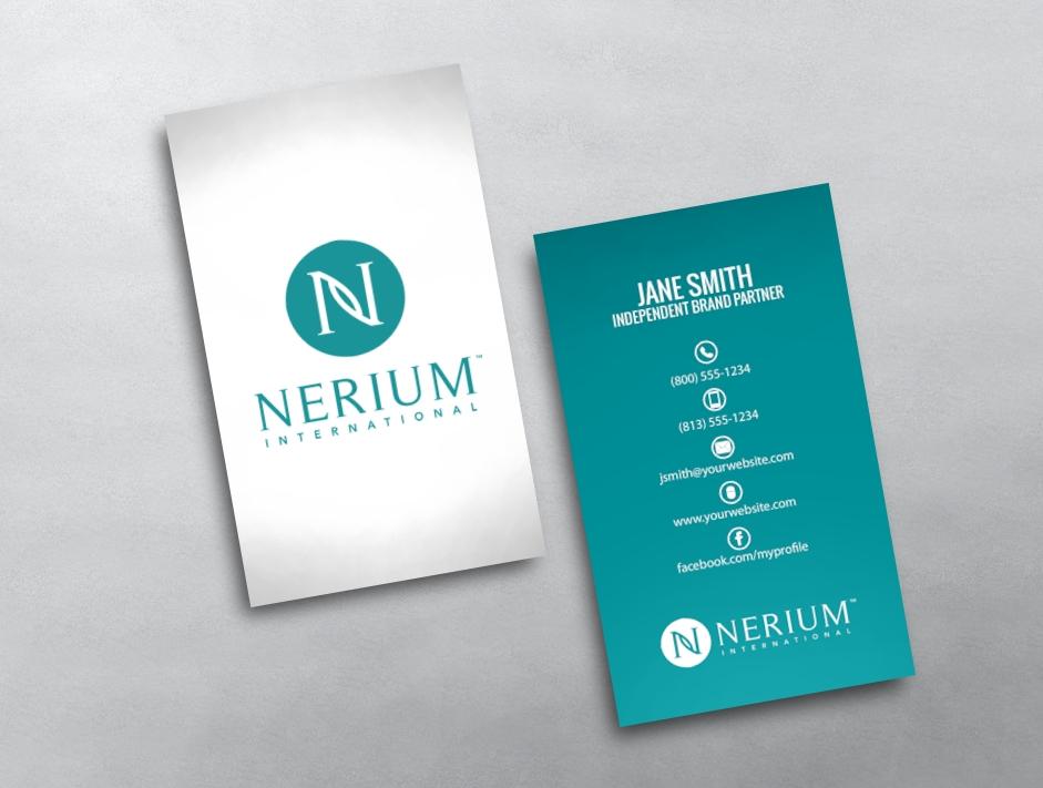Nerium_template-12