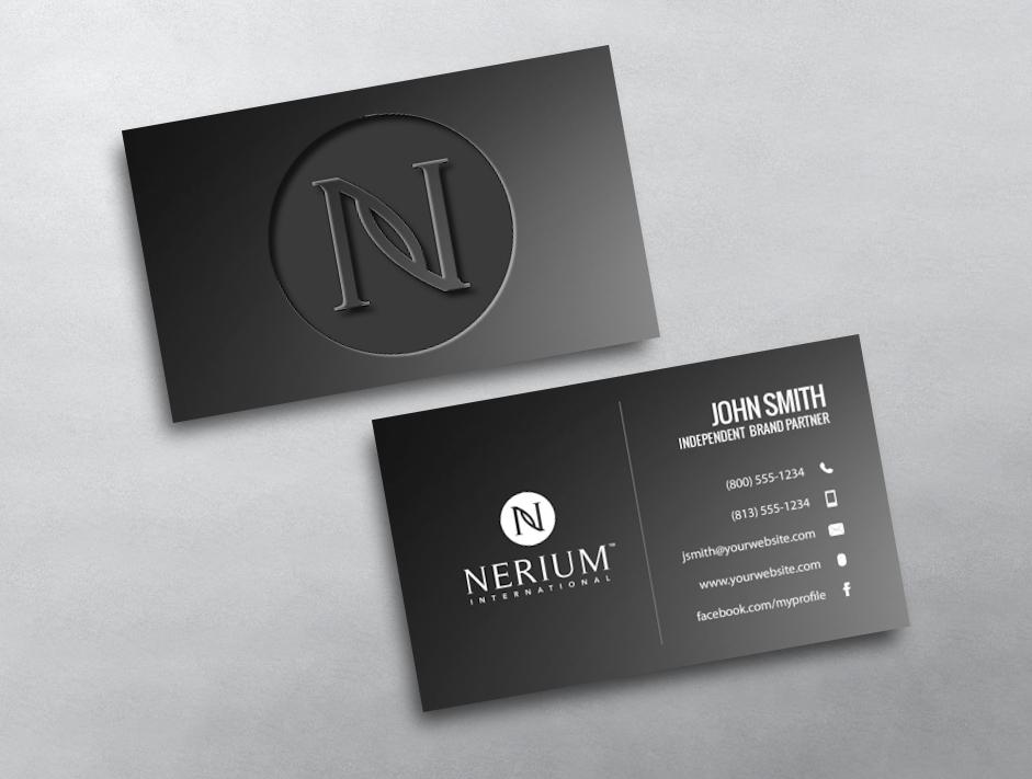 Nerium_template-13