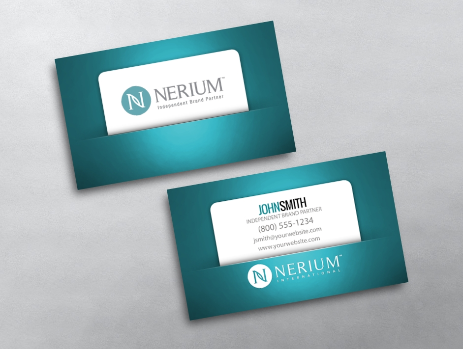 Nerium_template-14