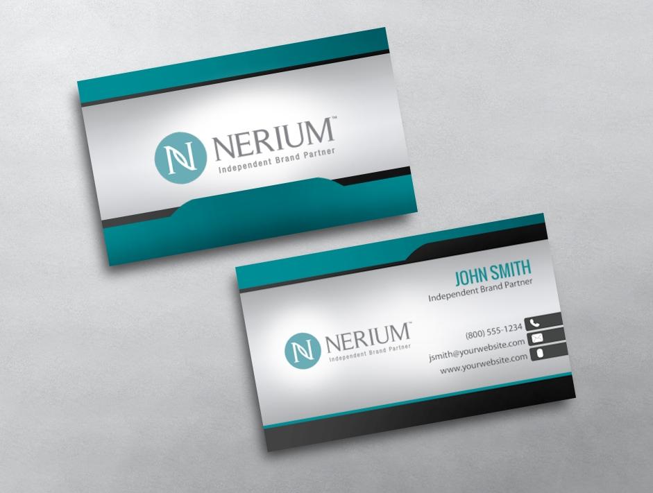 Nerium_template-15
